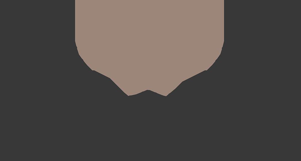 Breathe Yoga + Wellness Centre