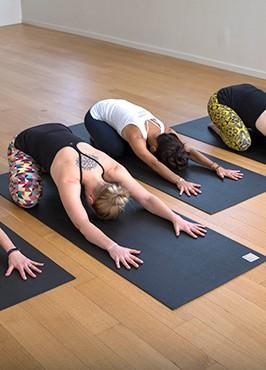 yoga classes  breathe yoga  wellness centre