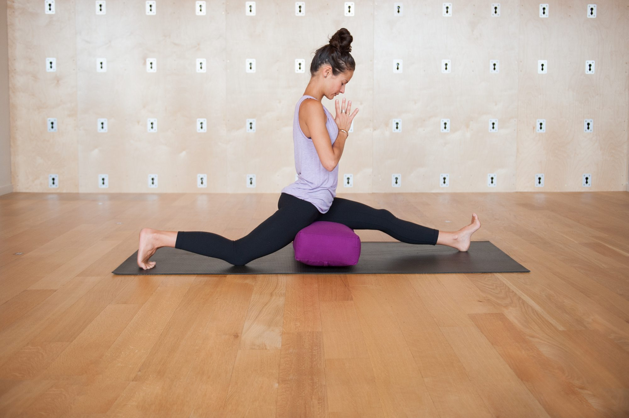 _WWP9001   Breathe Yoga + Wellness Centre