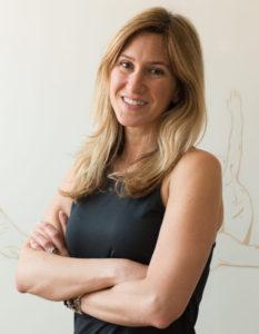 Marisa DiBattista