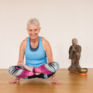 Yoga, YTT, Yoga Teacher Training Toronto, Breathe YTT, Retirement